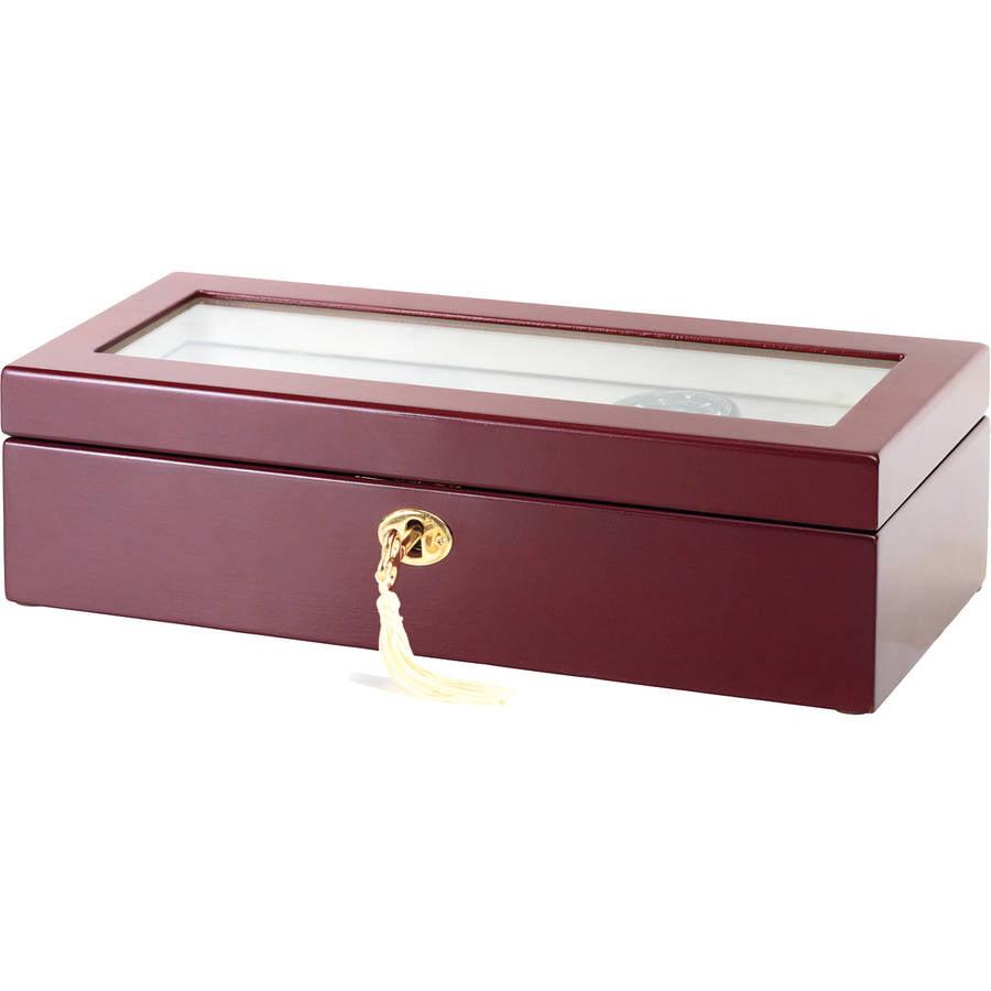 Jewelry Boxes Organizers Walmartcom
