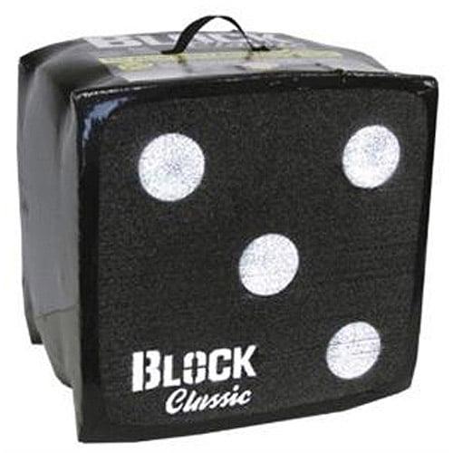 "Field Logic 51100 Block Classic 18"" Layer Target"