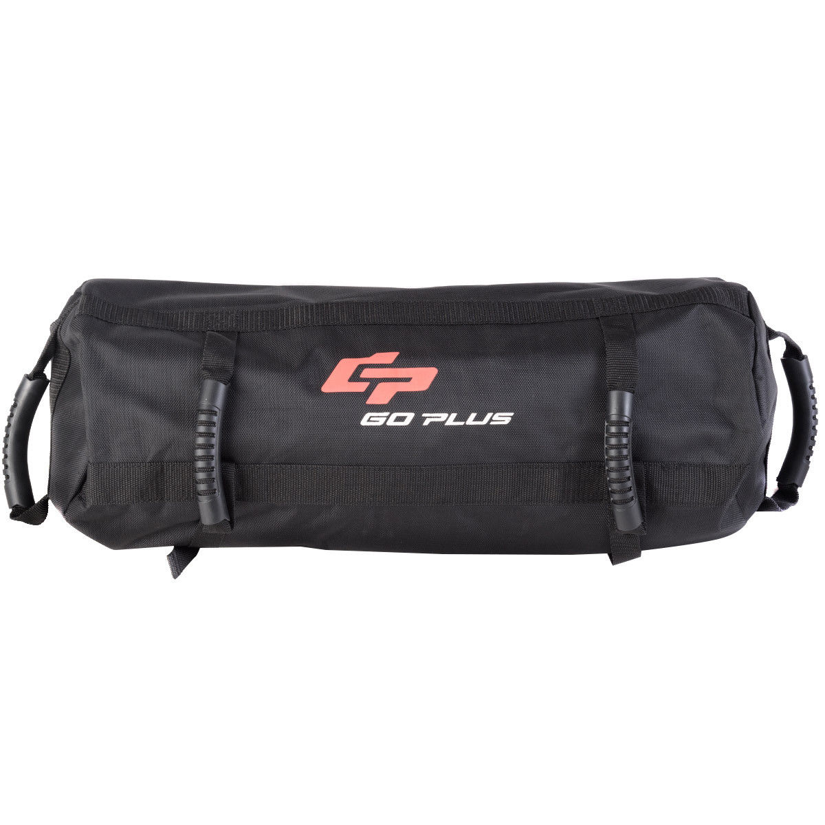 Durable 60lbs Body Press Weighted Sandbags w/ Filler Bags Fitness Exercise - image 3 de 5
