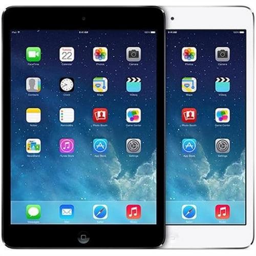 Apple Ipad Mini 16gb With Wi-fi Sprint B