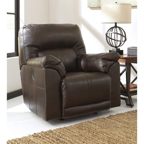 Ashley Barrettsville Furniture Reviews