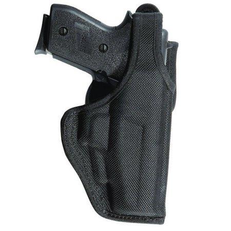 Bianchi Duty Holsters - Bianchi Accumold Defender Duty Holster Glock RH 18786