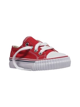7da453a45511 Product Image Infant PF Flyers Center Lo Sneaker