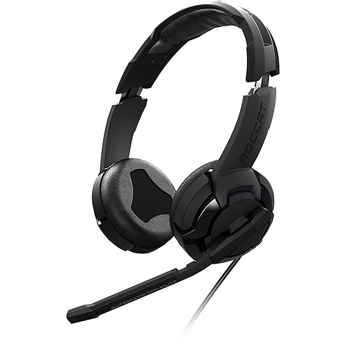 ROCCAT ROC-14-602 Kulo Stereo Gaming Headset