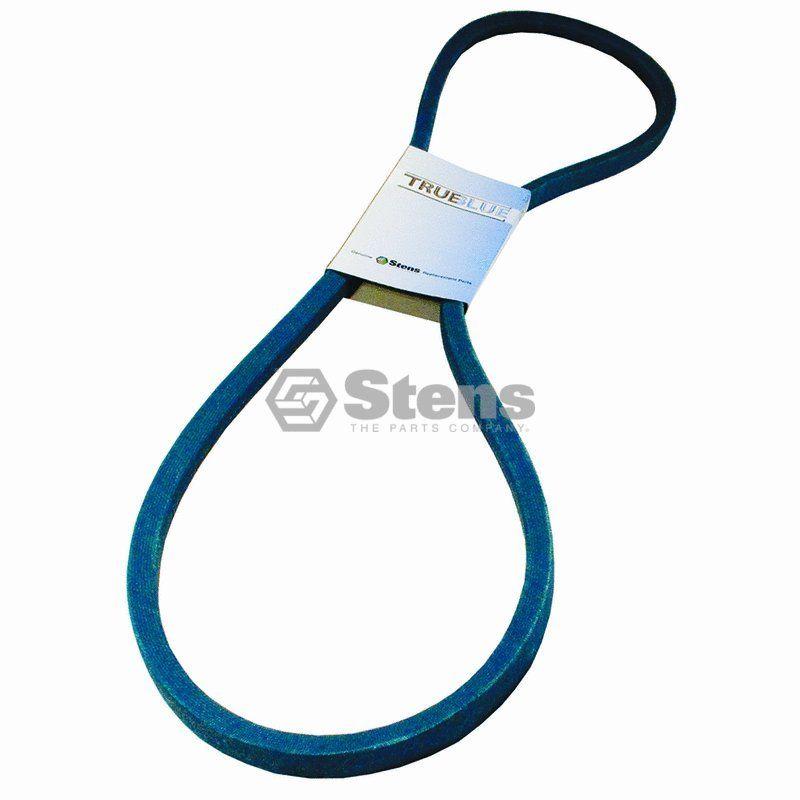Stens 258-058 True-Blue Belt