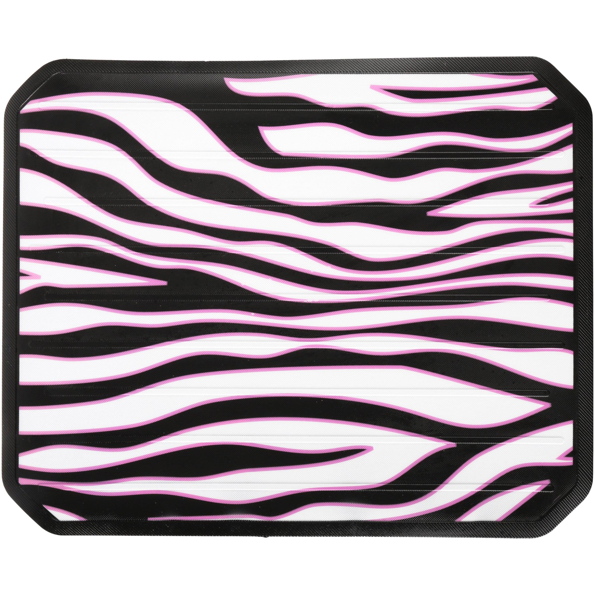 Pink Safari™ Utility Mat