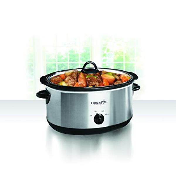 8oz Walmart Rival Crock Pot Bing Images