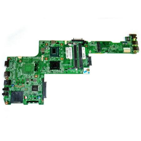 Y000002790 Toshiba Satellite P845T Series Intel Core I5-3337U Laptop Motherboard Laptop Motherboards (Motherboard For Toshiba Laptop)
