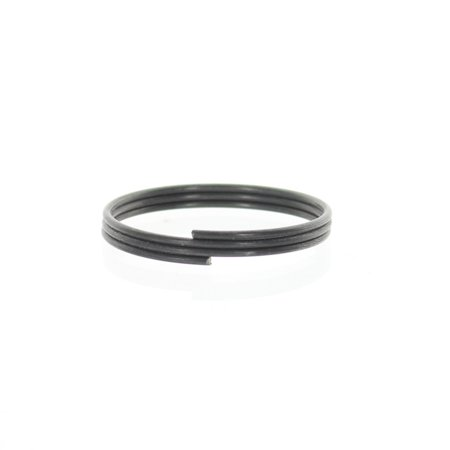 Johnson Evinrude OMC New OEM Outboard Clutch Dog Pin Spring, 0320311