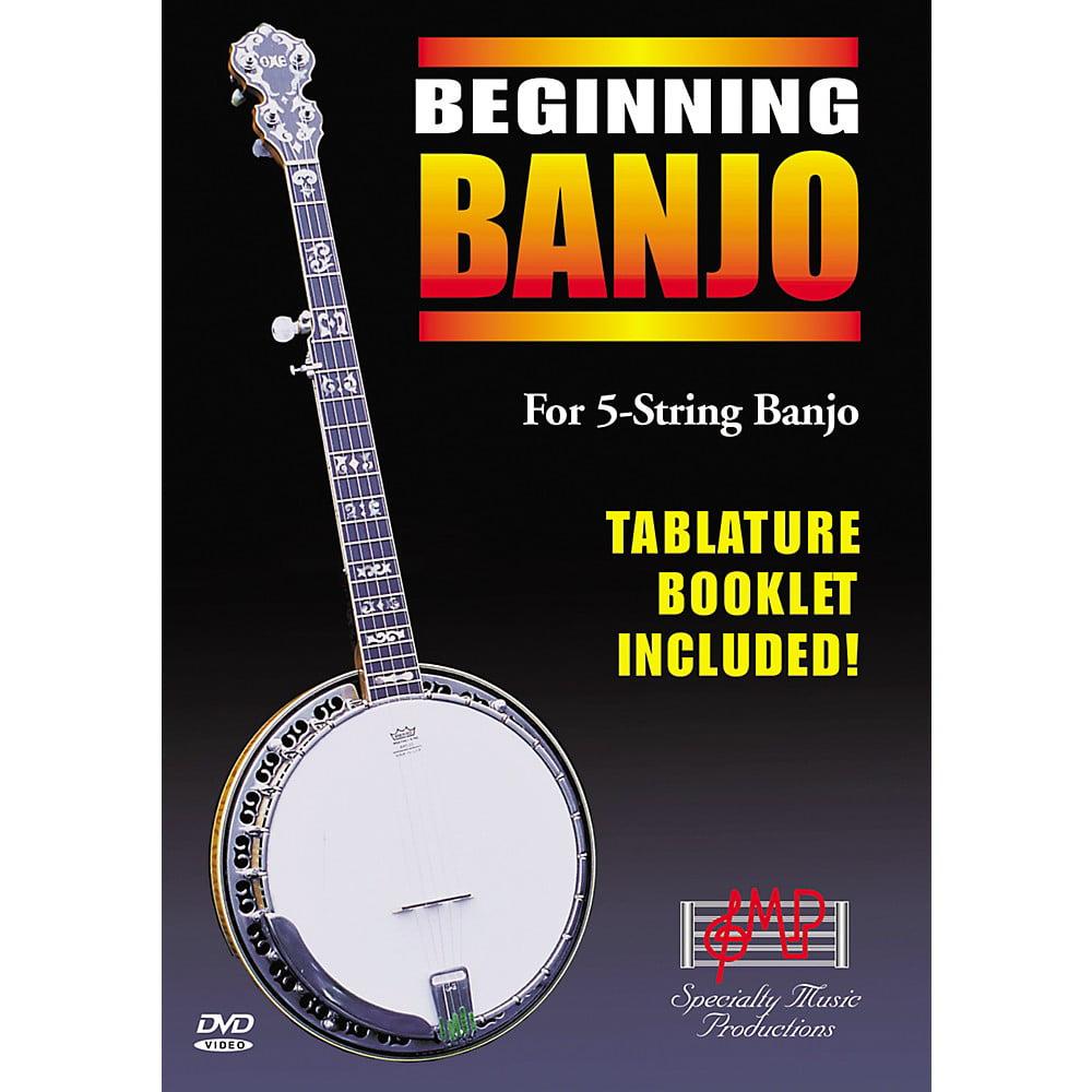 laundry room chords banjo - loopseekers
