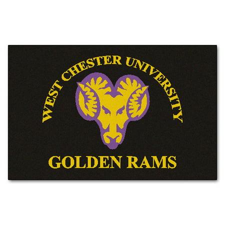 West Chester Starter Rug 19