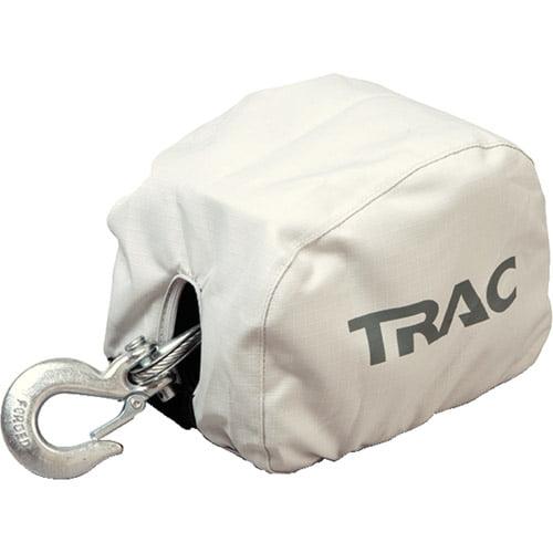 Trac Winch Cover