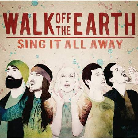 Sing It All Away - Pentatonix Sing Off Halloween