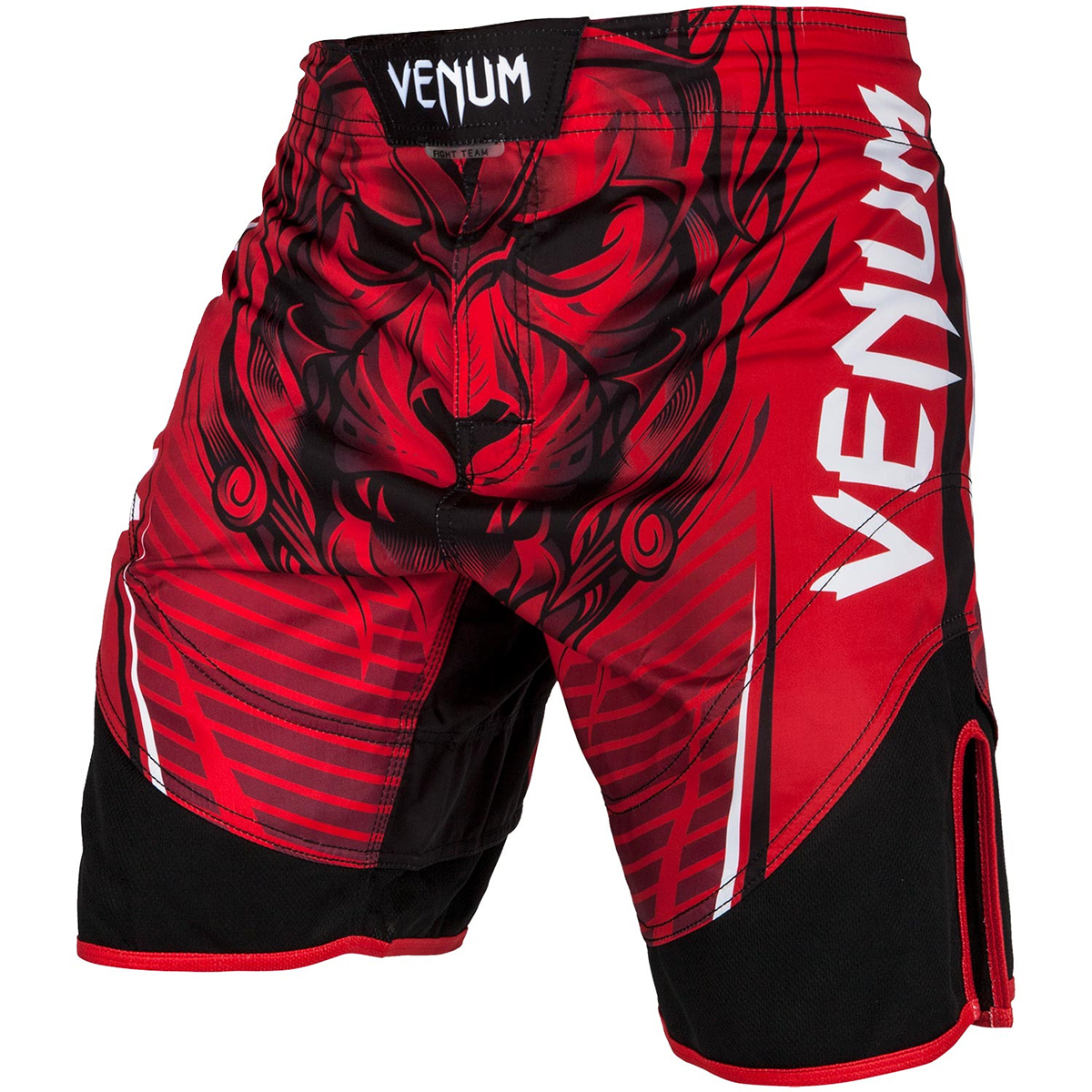 Venum Bloody Roar Lightweight MMA Fight Shorts