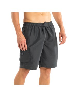 """Dolfin Men's 9"""" boardshort in Multiple Colors and Sizes"""