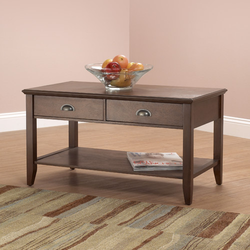 Foremost Sheridan Coffee Table