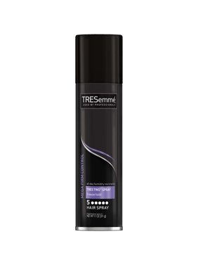 TRESemm Hair Spray Freeze Hold 11 oz
