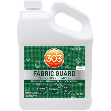 303 30607 fabric guard and upholstery protector 128 fl. Black Bedroom Furniture Sets. Home Design Ideas