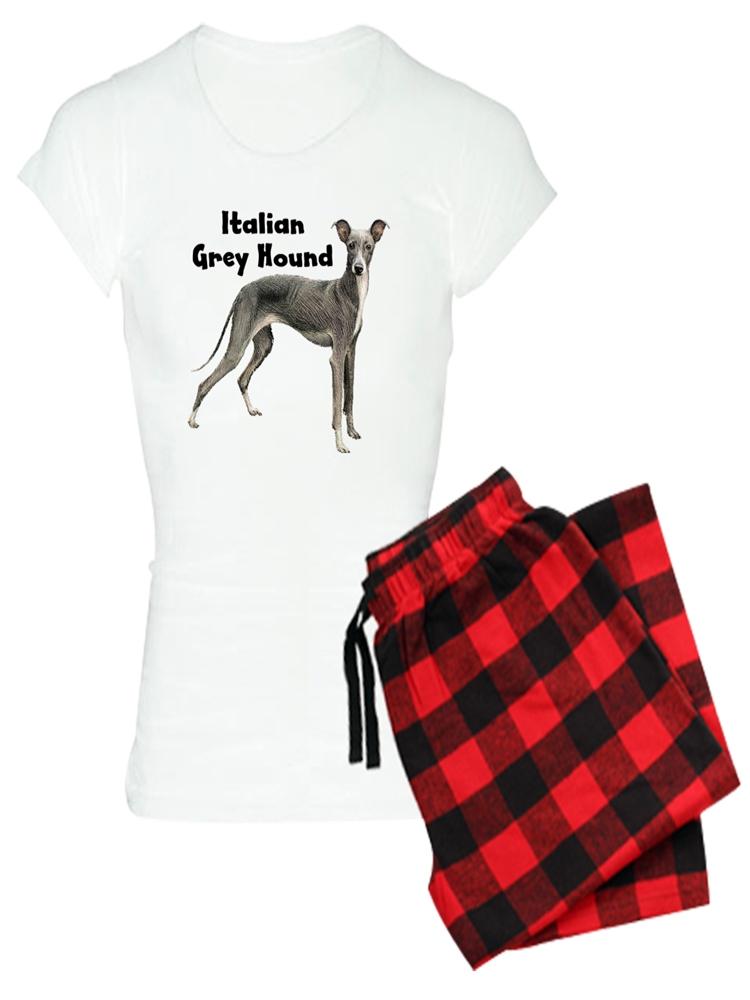 Newborn Kids Short Sleeve Jersey Bodysuit I Love My Greyhound Dog Kid Pajamas