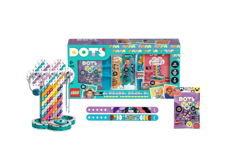 Details about  /LOUVRE FAMOUS Construction Kits Cheek 4213 Child Gift Model Kits OVP 821pcs show original title