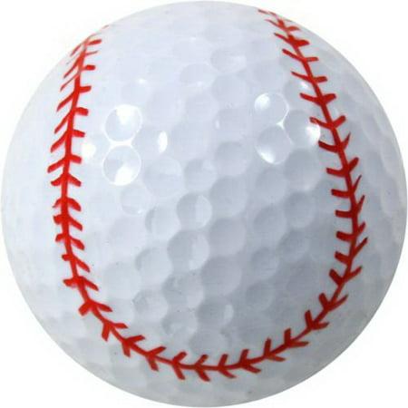 Chromax Odd Balls Bulk Baseball](Baseballs For Sale In Bulk)