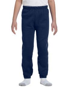 Jerzees Fleece NuBlend Youth Sweatpants