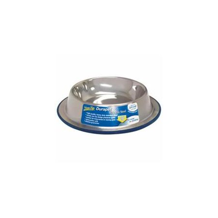 Our Pets Company DOP11377 Durapet Non-Tips Extra Small