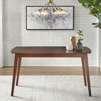 TMS Archer Mid Century Dining Table