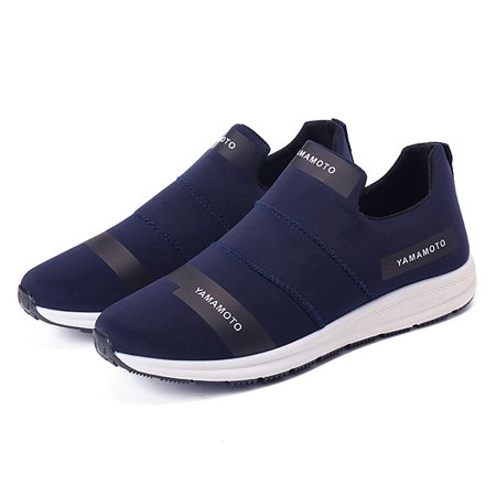 men's casual sports running shoes sneakers athletic