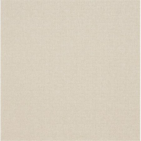 Designer Tweed - Designer Fabrics D527 54 in. Wide Off White Tweed Woven Upholstery Fabric