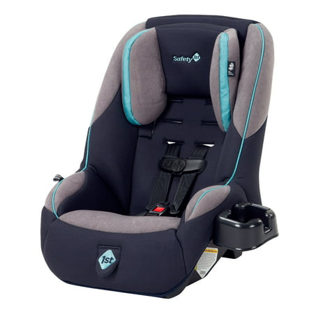 Safety 1st Guide 65 Sport Convertible Car Seat, Oceanside - Walmart.com