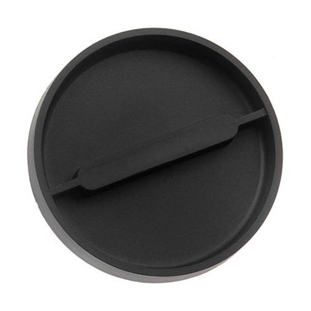 Fotodiox B50 Front Lens Cap for Hasselblad C, C T* Lenses, 80mm F2.8, 100mm f3.5, 105mm f4.3, 120mm f5.6, 135mm f5.6, 150mm f4, 250mm f5.6 C, C T* ()