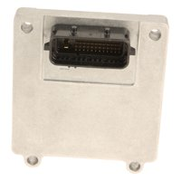 ACDelco GM OE Remanufactured Transmission Control Module