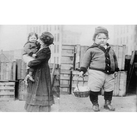 Three Year Old John Wilson Webb History (Average Shoe Size For 1-5 Year Old)