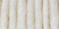 Roving Yarn-Rice Paper - Walmart.com