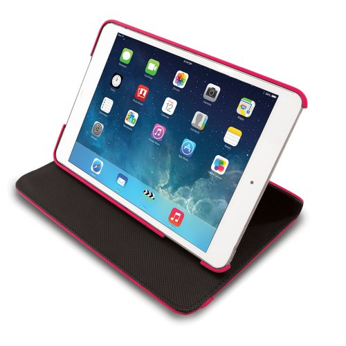 iHome IH-IM1250R slim swivel for iPad mini