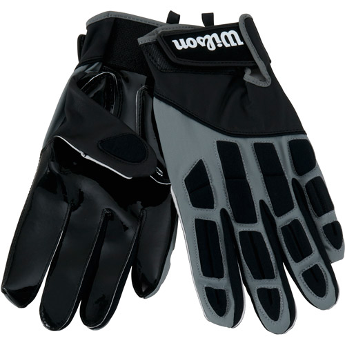 Wilson Adult Lineman Football Glove
