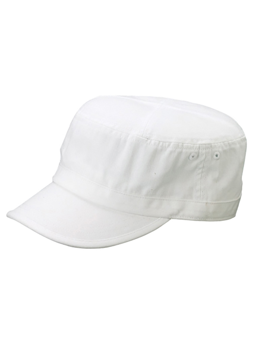0f6620e38b6 Top Headwear Enzyme Washed Camouflage Cap - White