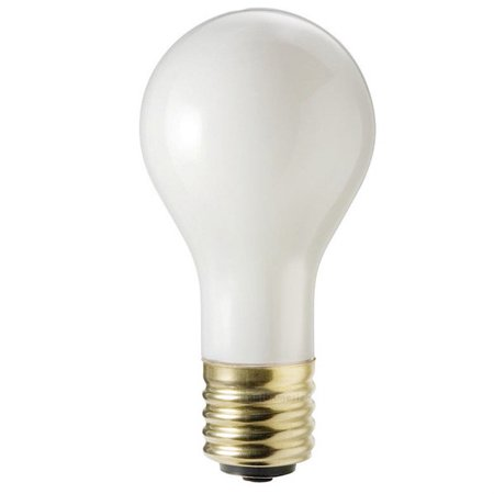 Philips ps25 incandescent 3 way light bulb 3 way light bulbs