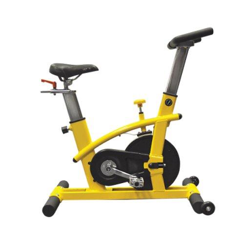 Fitnex Kids Indoor Cycle Trainer