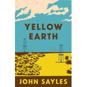 Yellow Earth (Hardcover)