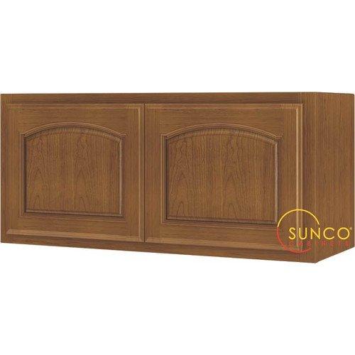 Sunco Inc. 15.32u0027u0027 X 34.22u0027u0027 Kitchen Wall Cabinet