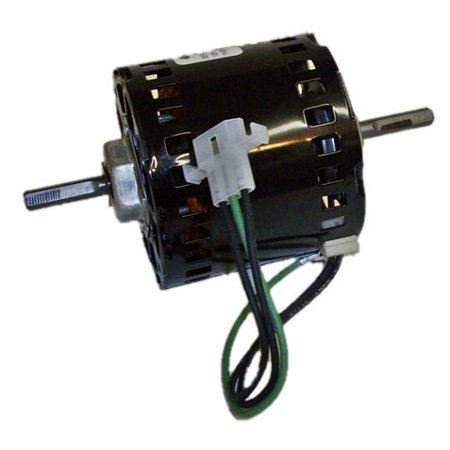 Fan Motor Replacement Parts - Best for Exhaust Fans