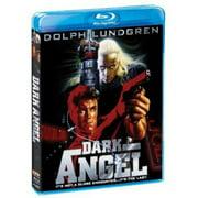 Dark Angel (Blu-ray)