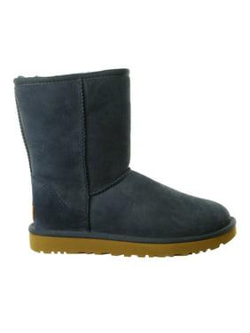 c8109fd832f Product Image UGG Australia Classic Short II Sheepskin Boot - Womens