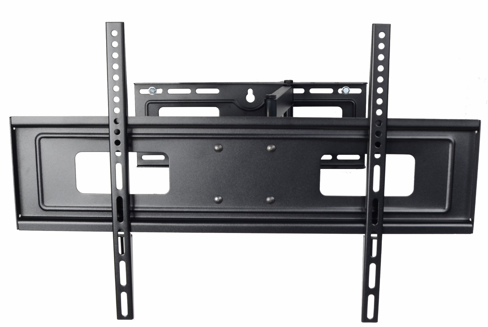 sony tv model kdl60r510a. videosecu articulating tv wall mount for 32 40 46 50 55 60\ sony tv model kdl60r510a 0