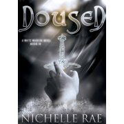 Doused - eBook
