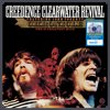 Creedence Clearwater Revival - 20 Greatest Hits (Walmart Exclusive) - Vinyl