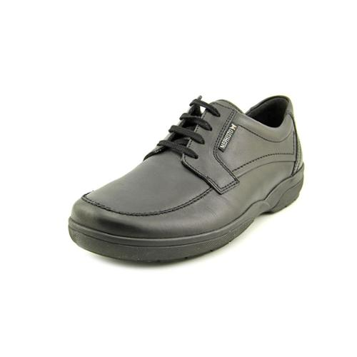 Mephisto Agazio Fashion Sneaker Casual Oxford Shoe Mens by Mephisto