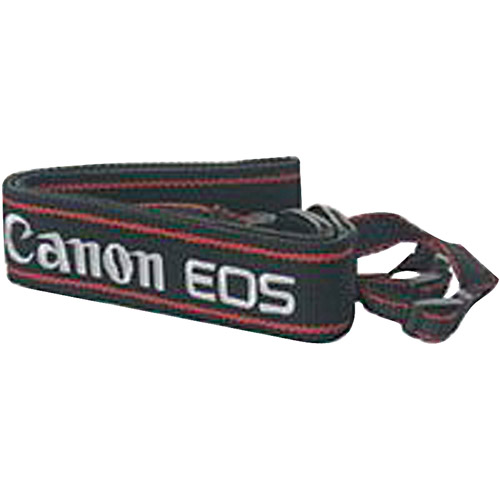 Canon 6255A003 Pro Neck Strap for EOS Rebel Series